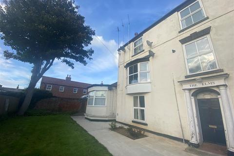 1 bedroom flat to rent - The Elms, Chambers Lane, Hornsea