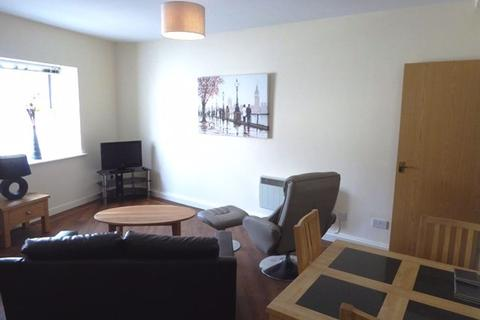 1 bedroom apartment to rent - Apartment 5 Bolton Place, King Street, Ulverston