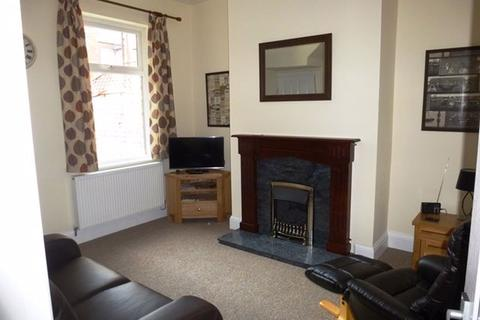 3 bedroom terraced house to rent - 46 Parade Street, Barrow-In-Furness