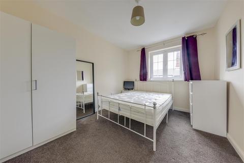 2 bedroom penthouse for sale - Langwood Court, Haslingden, Rossendale