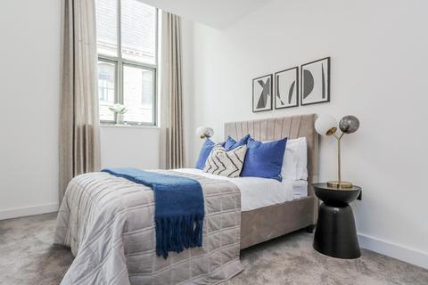 2 bedroom apartment for sale - The Ribble, 210 Northlight Parade, Nelson