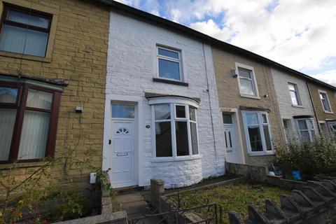 2 bedroom detached house for sale - Castle Street, Nelson