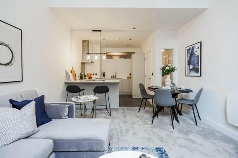 2 bedroom apartment for sale - The Ribble, 310 Northlight Parade, Nelson
