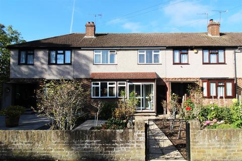 3 bedroom terraced house for sale - Raydon Road, Cheshunt, Waltham Cross