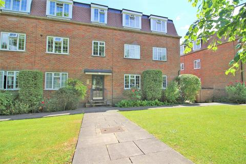 2 bedroom apartment to rent - Craigmount, Radlett