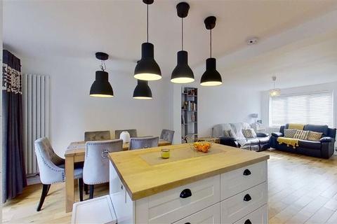 3 bedroom house for sale - Cleveland, Bradville, Milton Keynes