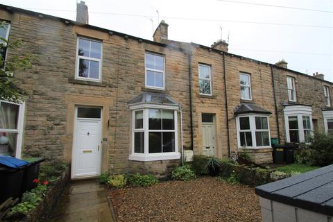 3 bedroom character property to rent - Marwood View, Cotherstone, Barnard Castle