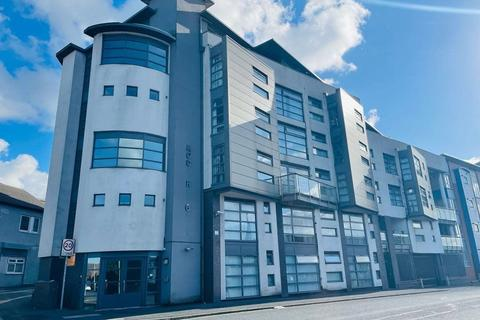 2 bedroom flat to rent - Moor Lane, Preston, Lancashire