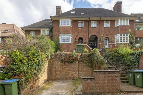 5 bedroom terraced house for sale - Well Hall Road, Eltham, SE9