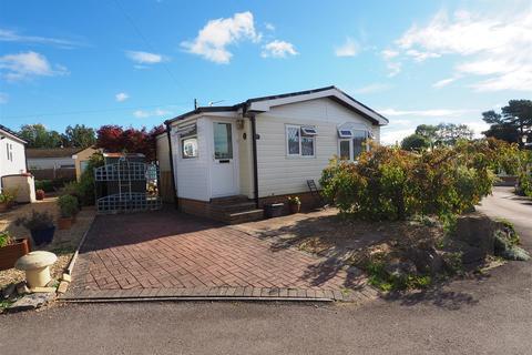 2 bedroom detached house for sale - Quarry Rock Gardens, Bath