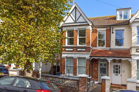 3 bedroom flat for sale - Wyke Avenue, Worthing