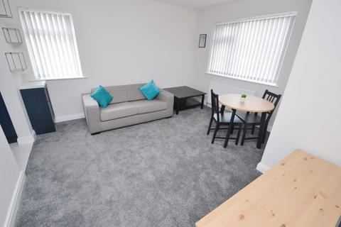 1 bedroom flat to rent - Henry Road, NG2 - NTU/UoN