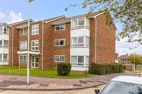 2 bedroom flat for sale - Hawthorn Gardens, Worthing