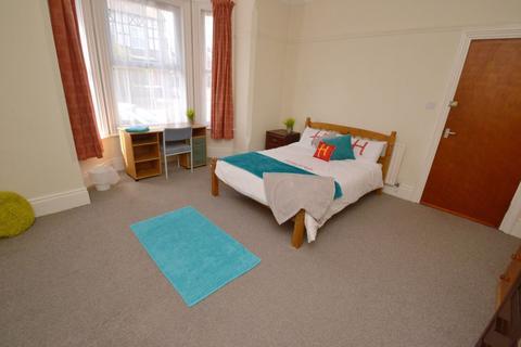 7 bedroom house to rent - Henry Road, NG2 - NTU