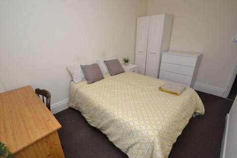 2 bedroom flat to rent - Henry Road, NG2 - NTU