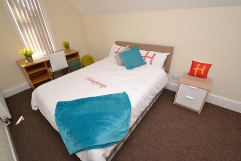 2 bedroom flat to rent - Musters Road, NG2 - NTU