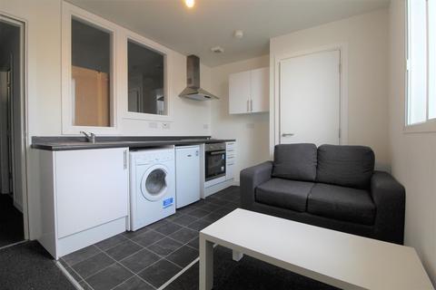 1 bedroom apartment to rent - Manor Row, Bradford