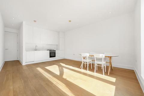 2 bedroom flat for sale - Caroline Walk, Lillie Road, London