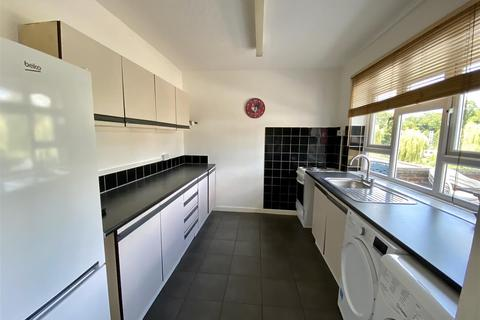 3 bedroom flat to rent - Watling Street, Radlett