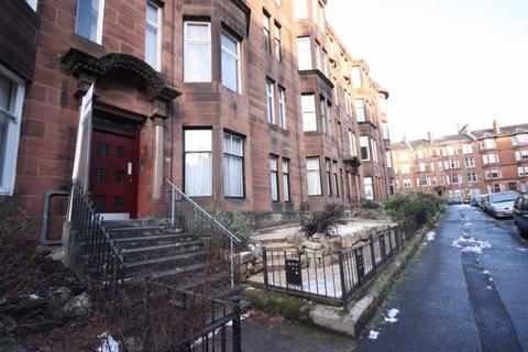 2 bedroom flat to rent - Flat 3/1, 61 Airlie Street, Hyndland, G12 9SR