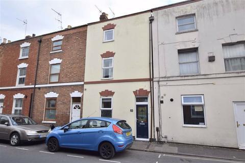 4 bedroom townhouse for sale - Wellington Street, Gloucester