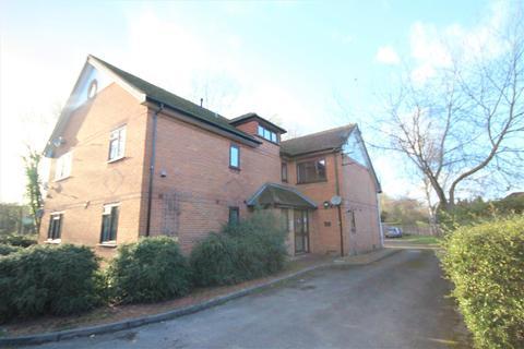 1 bedroom flat to rent - Eastwood Road, Bramley, Guildford