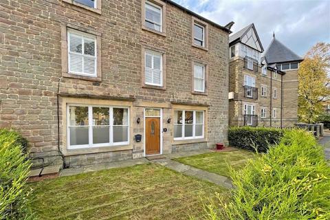 2 bedroom apartment for sale - Regent Parade, Harrogate, North Yorkshire