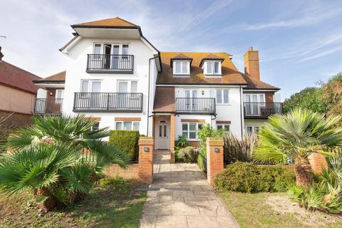 2 bedroom flat for sale - Kingsgate Avenue, Broadstairs