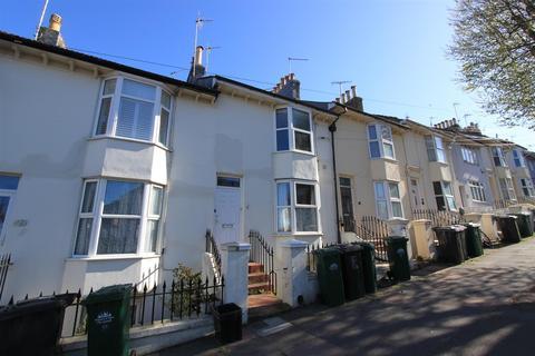 1 bedroom flat to rent - Elm Grove, Brighton, East Sussex