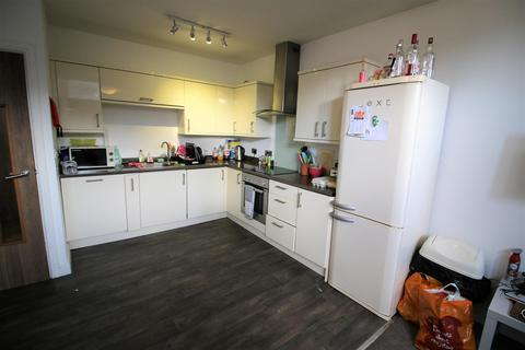 4 bedroom private hall to rent - Pitt Street, Lancaster