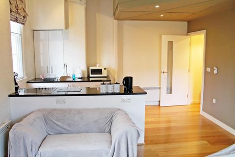 1 bedroom flat for sale - The Cherub Building, Leicester