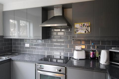 4 bedroom private hall to rent - Allandale Gardens, Lancaster