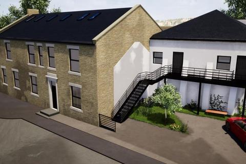 2 bedroom apartment for sale - Bridge End, Brighouse