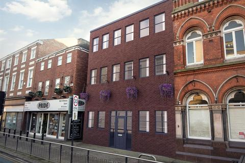 1 bedroom apartment for sale - George Street, Hull
