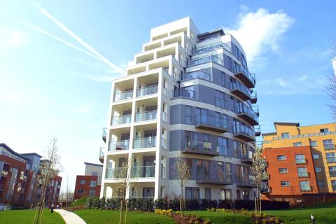 2 bedroom apartment to rent - Charrington Place, St Albans
