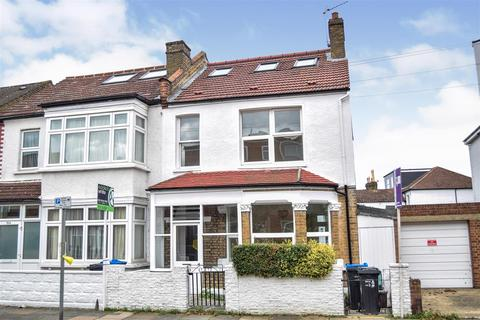 5 bedroom house for sale - Devonshire Road, Colliers Wood