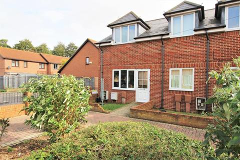 1 bedroom house for sale - Fratton Road, Portsmouth