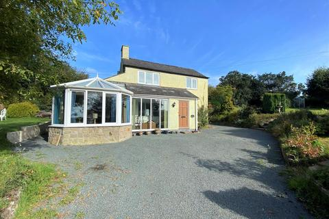 3 bedroom detached house for sale - Bridstow, Ross-On-Wye