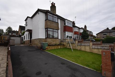 3 bedroom semi-detached house for sale - Warneford Rise, Cowlersley, Huddersfield