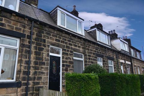 3 bedroom terraced house to rent - Victoria Road, Guiseley, Leeds