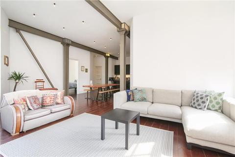 3 bedroom flat to rent - Globe House Crucifix Lane, London, SE1