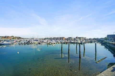 1 bedroom apartment for sale - Harbour Lights, North Quay, Weymouth