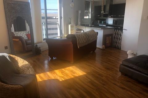 3 bedroom apartment - Filomena House, DevIls Tower Road, GIbraltar, GX111AA, Gibraltar