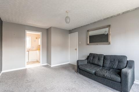 2 bedroom flat to rent - Restalrig Road South Edinburgh EH7 6LE United Kingdom