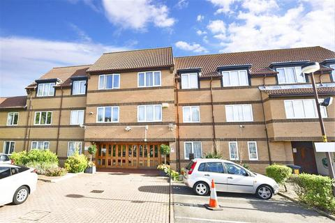 1 bedroom flat for sale - Beehive Lane, Ilford, Essex