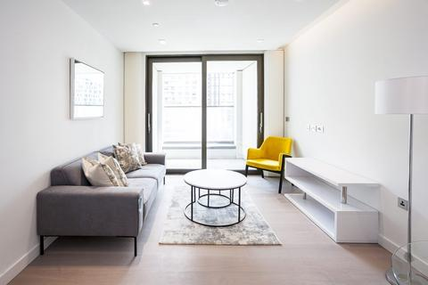 1 bedroom apartment to rent - Newcastle Place London W2