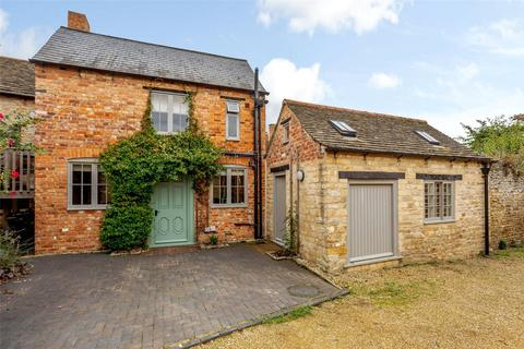 1 bedroom house to rent - Victorian Cottage, West Street, Oundle, Peterborough, PE8