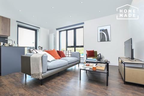 3 bedroom flat to rent - Greenford Quay, Greenford, UB6