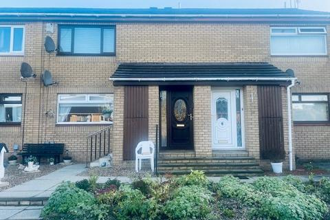 1 bedroom flat to rent - Howth Drive, Anniesland, Glasgow, G13