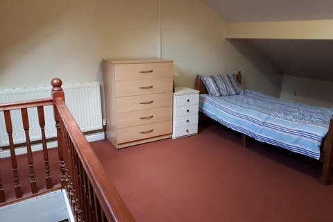 2 bedroom house share to rent - 2X ROOM AVAILABLE, Montgomery Street, Sparkbrook B11 1EN